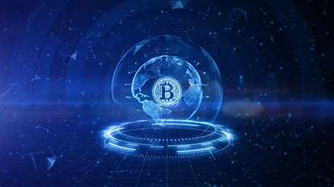 Cryptocurrency Prices on June 23: Bitcoin back above $30k ...