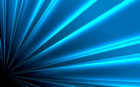 Blanc, Ciel, Symétrie, Brillant, Laser