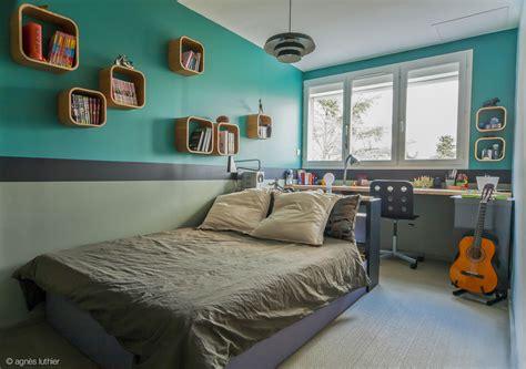 deco chambre mansardee idee peinture chambre mansardee 28 images idee