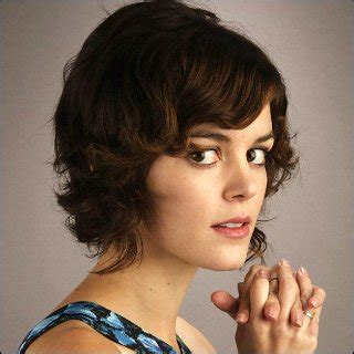 Nora Zehetner Pictures, Latest News, Videos and Dating Gossips