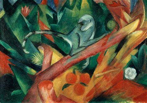 Heinrich Kirchhoff Wir Trafen Uns In Einem Garten Weltkunst
