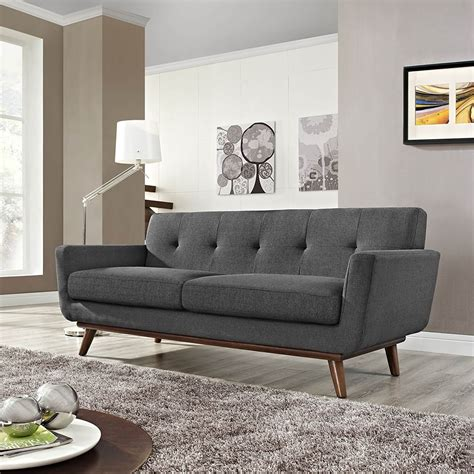 Looking For The Latest Sofa Designs In 2018?  Nonagonstyle