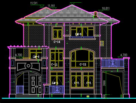 architectural tools software architectural design