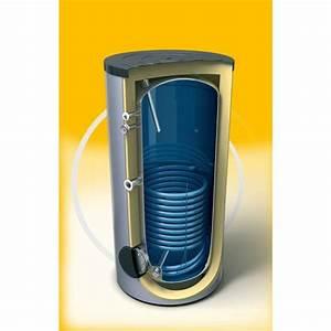 Durchlauferhitzer Mit Speicher : 160 200 300 400 500 800 1000 l liter trinkwasserspeicher mit 1wt boiler warmwasserspeicher ~ Markanthonyermac.com Haus und Dekorationen