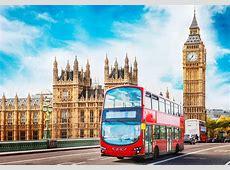 Die 10 besten London Geheimtipps Urlaubsgurude