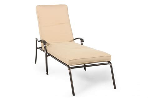 mathis brothers outdoor patio furniture agio heritage select patio chaise lounge mathis brothers