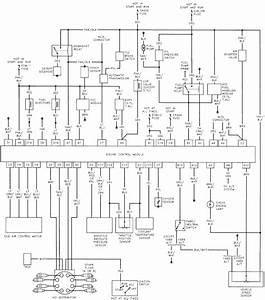 2000 Monaco Dynasty Wiring Diagram Free Download