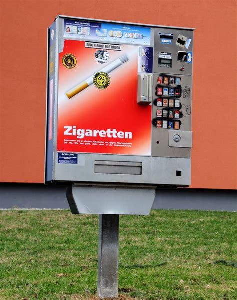 wie funktioniert ein zigarettenautomat wie funktioniert ein zigarettenautomat zigarettenautomat shopping ahornstr 5a weilheim in