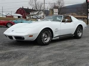 54 Best Images About 1980 Corvette On Pinterest