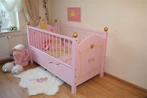 Babyzimmer Komplett Mädchen : prinzessin babyzimmer komplett ~ Indierocktalk.com Haus und Dekorationen