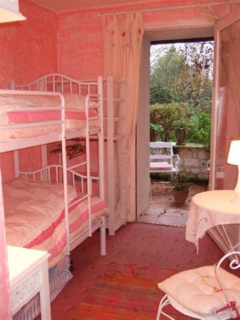 chambre d hotes indre et loire chambre d 39 hote la métairie des bois chambre d 39 hote indre