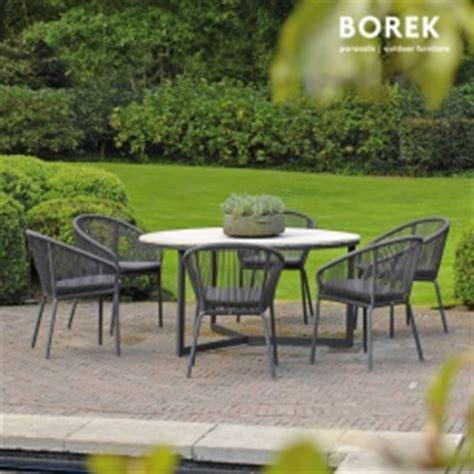Gartenstühle Mit Tisch by Gartengarnitur Aus Schmiedeeisen Gartentraum De