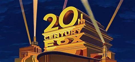 La Twentieth Century Fox