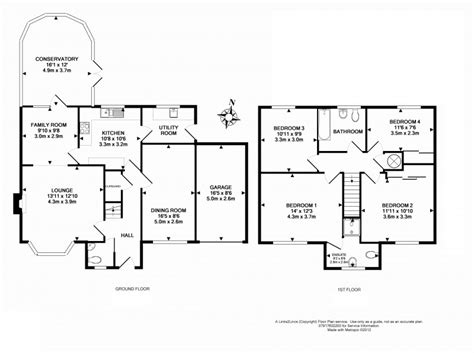 Floor Plan Drawing At Getdrawingscom  Free For Personal