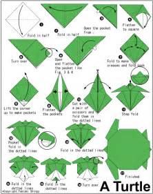 printable origami for origami flower easy