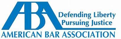 Law Bar Association American Firm Merman Profile