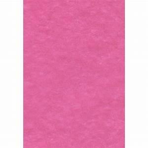 Papier De Soie Action : papier de soie rose fuchsia x 8 feuilles 50 x 75 cm papier de soie uni creavea ~ Melissatoandfro.com Idées de Décoration