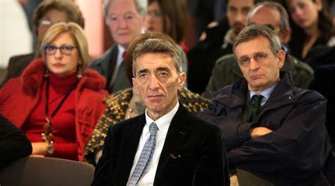 nomine consiglio dei ministri cga dal consiglio dei ministri ok alle nomine dei
