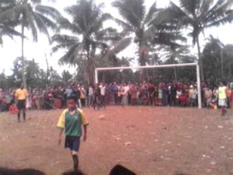 sepak bola anak indonesia youtube