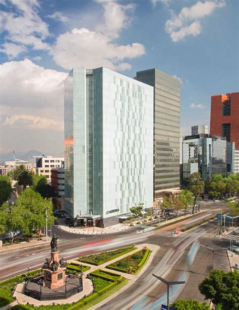 le meridien mexico city updated 2017 hotel reviews price comparison tripadvisor