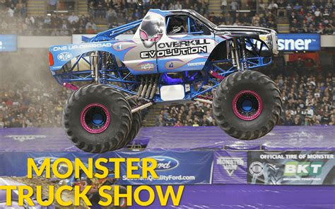 monster truck show 2016 monster cars pinetown used car sales pinetown durban