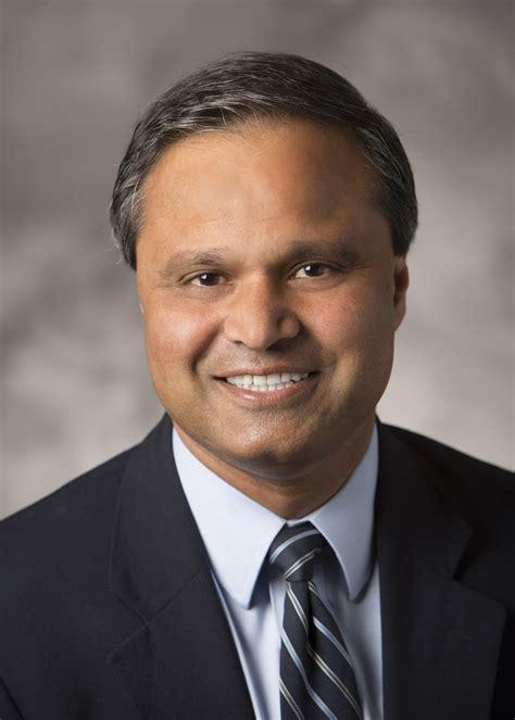 Sandip Mukherjee > Specialists > Yale Medicine