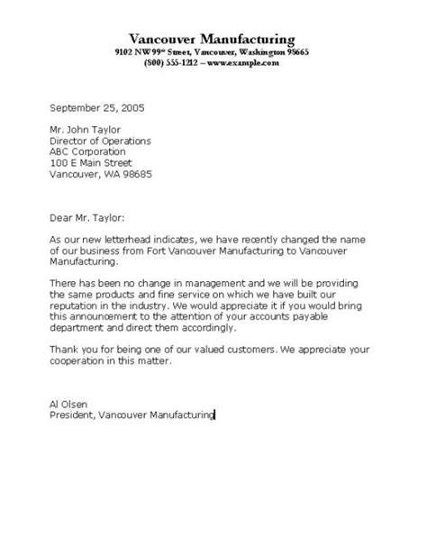 how to formally address a letter how to address a formal letter levelings 35182