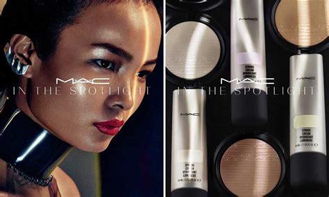 Illuminante Viso Mac by Pennelli Neve Cosmetics Flawless Recensione Opinioni