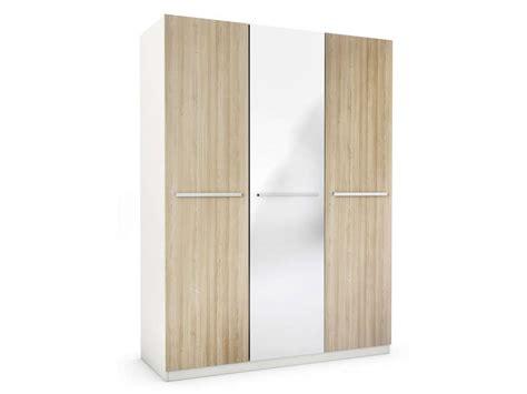 conforama armoire chambre coucher conforama armoire chambre coucher dco conforama chambre