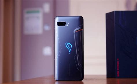store literally     tb asus rog phone