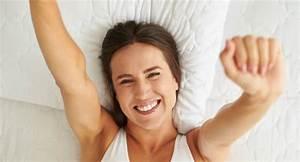 Quel Oreiller Choisir : bien choisir son oreiller dr yvon b dard ~ Farleysfitness.com Idées de Décoration