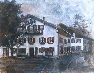 Haustüren Für Alte Häuser : alte h user in pfronten landschaft bilddatenbank kurt ~ Michelbontemps.com Haus und Dekorationen