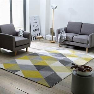 tapis agasta la redoute interieurs deco pinterest la With tapis chambre bébé avec livraison fleurs Ï domicile discount