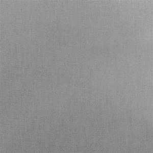 Lit Tissu Gris : tissu coton gris grande largeur pas cher tissus price ~ Teatrodelosmanantiales.com Idées de Décoration