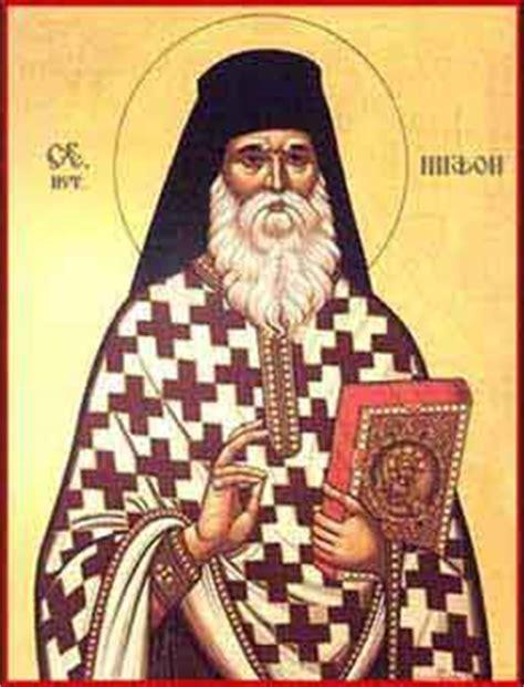 Calendar, crestin, ortodox 2018 sarbatori, sfinti, sinaxar