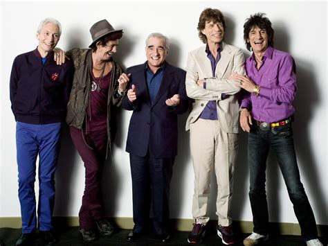 Wallpapers Photo Art The Rolling Stones Wallpaper