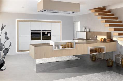 cuisines perenne faure agencement perene lyon cuisines salle de bains