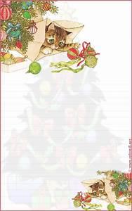 Temps De Garde Des Papiers : papier lettre imprimer temps des f tes papiers lettre pinterest lettres ~ Gottalentnigeria.com Avis de Voitures