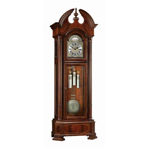 grandfather clocks grandfather clock modern