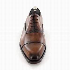 Soldes Chaussures Homme Luxe : chaussures homme luxe soldes ~ Nature-et-papiers.com Idées de Décoration