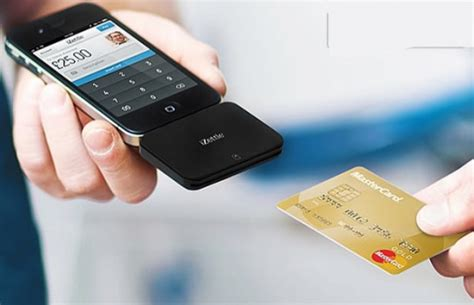 Paying your discover card bill online is fast, easy, and secure. Precision Payments, Inc | Mobile Terminals