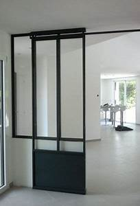 Verriere Interieure Coulissante : fabricant d 39 escalier garde corps verri re lampe lustre ~ Premium-room.com Idées de Décoration