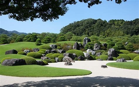 different types of japanese gardens japanese gardens types of gardens