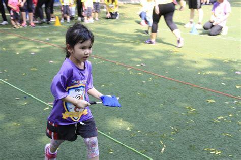 nursery and kindergarten sports day 2016 american school 804 | kgsportsdaysk023
