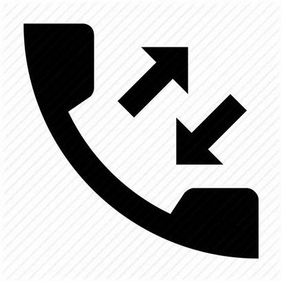 Call Icon Disconnected Missed Zong Alert Package