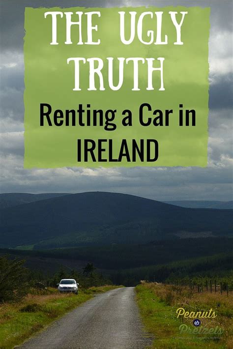 Renting A by 1000 Images About Ireland On Ireland Travel