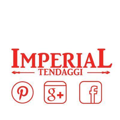 imperial tendaggi 35 best tappeti carpet images on beige