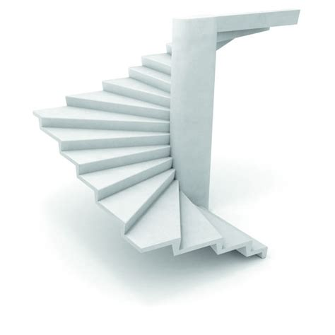 escalier en beton prefabrique escalier en b 233 ton 224 f 251 t ovo 239 de pbm distribution