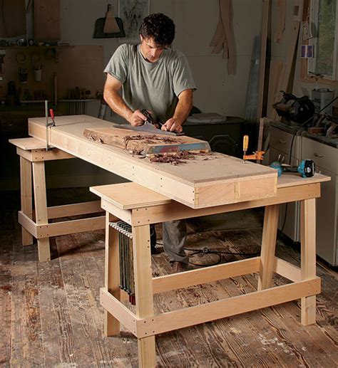 plans    workbenches