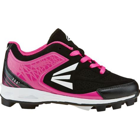 baseball cleats turf shoes academy